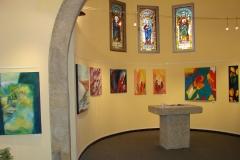 2009 - Entressen, Frankreich