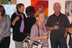 2010 - Galerie BUTT