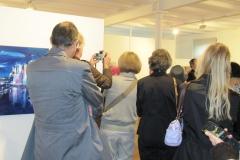 2013 - Swiss Artist Contest, Meisterschwanden