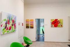 chris-galerie-querbeet-ausstellung-0519-1
